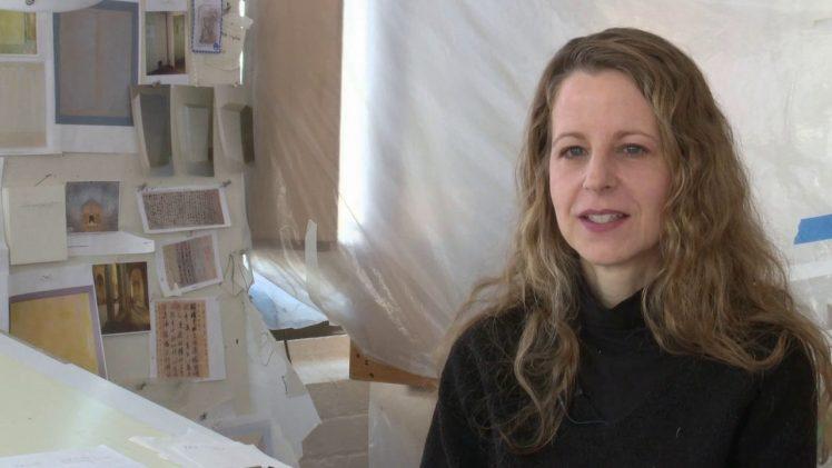 Allison Paschke