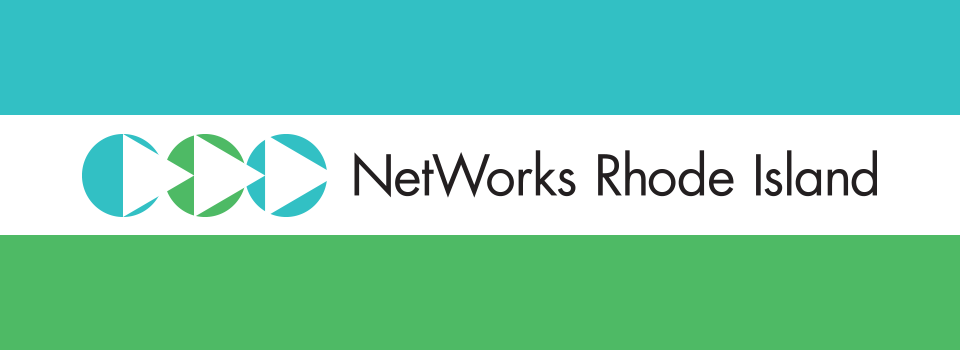 NetWorks Rhode Island gets a new home on the web