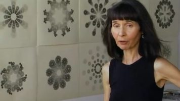 Jacqueline Ott